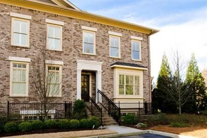 Residential for sale in 1311 Riverscall Lane, Atlanta, GA, 30339
