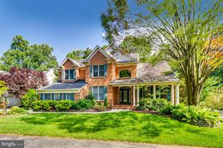 Superb Luxury Homes For Sale Mansions In Baltimore County Md Beutiful Home Inspiration Aditmahrainfo