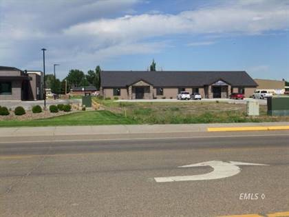 Residential Property for sale in 205 S Haynes Ave 2, Miles City, MT, 59301
