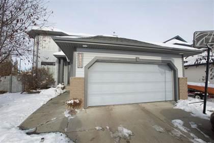 Single Family for sale in 10932 177 AV NW, Edmonton, Alberta, T5X6H5