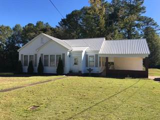 Single Family for sale in 480 Main St, Weir, MS, 39772