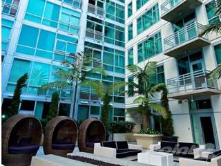 Apartment for rent in 10th & G - B7.2, San Diego, CA, 92101