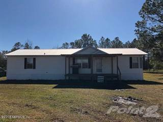Residential Property for sale in 8636 NW 210th St, Starke, FL, 32091