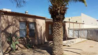 Multi-family Home for sale in 450 W Thurber Road, Tucson, AZ, 85705
