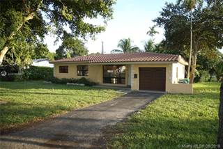 Single Family for sale in No address available, El Portal, FL, 33150