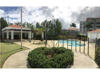 Residential Property for sale in PR 188  Tomas de Castro, Canovanas Municipality, PR, 00729