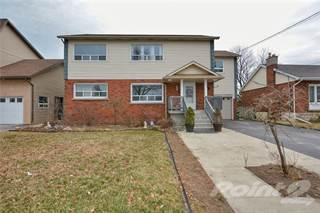 Residential Property for sale in 365 Upper Kenilworth Avenue, Hamilton, Ontario, L8T 4G4