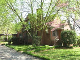 Single Family for sale in 3709 Mayfield Drive, Knoxville, TN, 37918