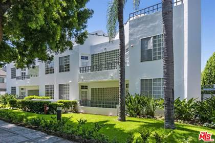 Residential Property for sale in 1330 St Stanford F, Santa Monica, CA, 90404