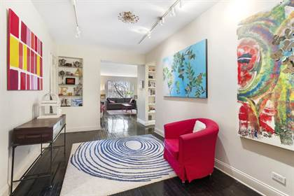 Residential Property for sale in 520 East 90th Street 3A, Manhattan, NY, 10128