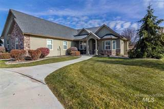 Single Family for sale in 15432 Reminiscene Dr., Caldwell, ID, 83607