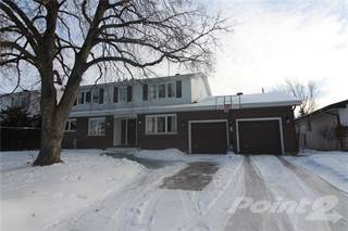 Residential Property for sale in 2342 Rembrandt Road, Ottawa, Ontario