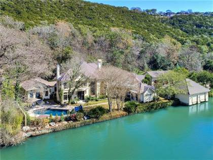 Residential Property for sale in 4200 Waters Edge CV, Austin, TX, 78731