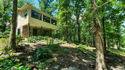 Residential Property for sale in 1492 hwy 87, Mountain View, AR, 72560