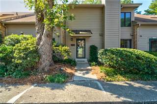 Condo for sale in 3619 Stonewall Court SE, Atlanta, GA, 30339