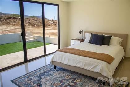 Residential Property for sale in PRESALE PRICING! Ocean View Home from $200k, Ensenada, Baja California