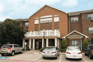 Apartment for rent in 6201 Plaza Boulevard 320STA, Fort Worth, TX, 76116