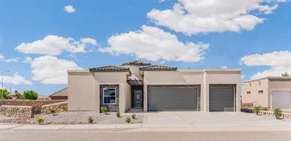 Residential Property for sale in 713 VALLEY PINE Drive, El Paso, TX, 79932