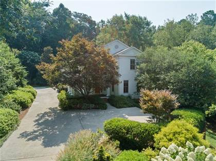 Residential Property for sale in 4629 High Point Road NE, Sandy Springs, GA, 30342