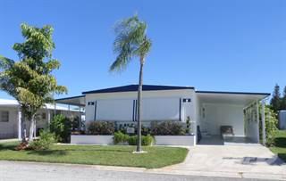 Residential Property for sale in 8393 Old Salem Road, Sarasota, FL, 34238