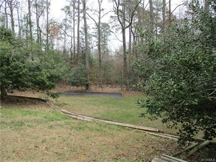 Lots And Land for sale in 000 West Little Mile Rd Road, Waverly, VA, 23867