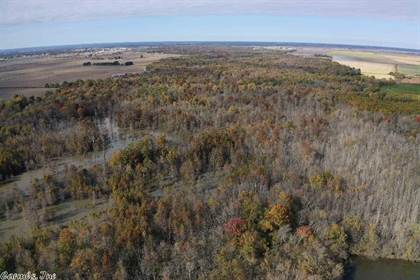 Lots And Land for sale in Jackson 246, Newport, AR, 72112
