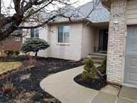 Photo of 47627 Clairmont, 48047, Macomb county, MI
