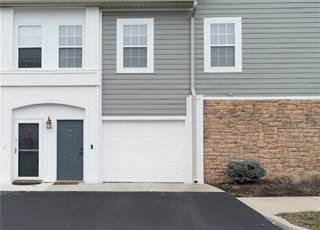 Condo for sale in 1686 North Vista Drive, Indianapolis, IN, 46280