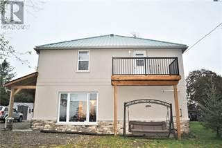 Single Family for sale in 140 ELORA STREET W, Mapleton, Ontario