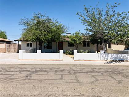 Residential Property for sale in 4529 N 50TH Drive, Phoenix, AZ, 85031