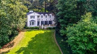 Single Family for sale in 3099 E Pine Valley Road, Atlanta, GA, 30305