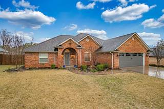 Single Family for sale in 804 Angie, Athens, TX, 75751