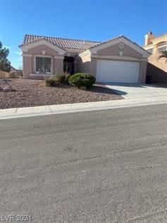 Residential Property for sale in 10713 Cedar Creek Avenue, Las Vegas, NV, 89134
