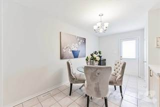 Residential Property for sale in 77 Cariglia Tr, Markham, Ontario