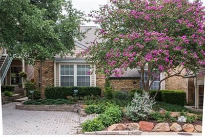 Residential Property for sale in 5565 Preston Oaks Road 145, Dallas, TX, 75254