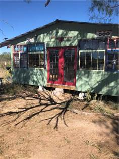 Residential Property for sale in 115 Rancho Viejo Road, San Isidro, TX, 78588