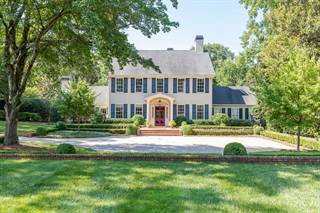 Single Family for sale in 460 W Paces Ferry Road, Atlanta, GA, 30305