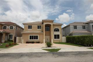 Single Family for sale in 6437 SW 158th Pass, Miami, FL, 33193