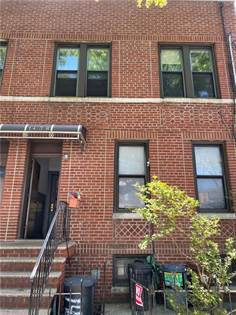 Residential Property for sale in 1438 65 Street, Brooklyn, NY, 11219