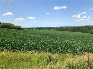 Land for sale in 6125 Holt Rd, Clarington, Ontario, L0B 1J0