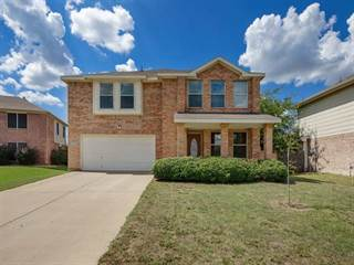 Single Family for sale in 908 Brair Run Drive, Mansfield, TX, 76063