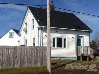 Residential Property for sale in 2333 Chebogue Rd, Sand Beach, Yarmouth, Nova Scotia
