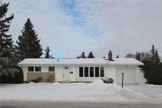Single Family for sale in 3 CONNISTON AVENUE, Ottawa, Ontario