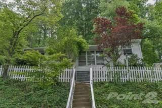 Residential Property for sale in 232 Sunset Ave , Charlottesville, VA, 22903