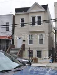 Multi-family Home for sale in Belmont Ave & East 181st Street, Belmont, Bronx NY 10457, Bronx, NY, 10457