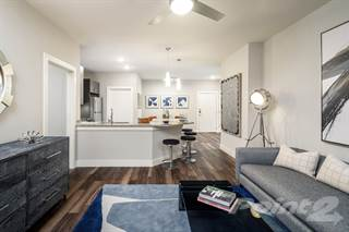 Apartment for rent in Main Street Lofts - C1b/C1bAlt1, Mansfield, TX, 76063