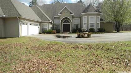 Residential Property for sale in 21237 Dogwood Maple Creek, Hensley, AR, 72065