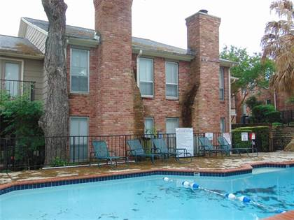Residential Property for sale in 7510 Holly Hill Drive 133, Dallas, TX, 75231