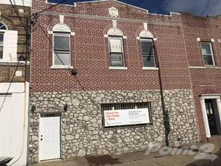 Comm/Ind for sale in 2779 86th Street, Brooklyn, NY, 11223