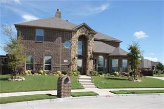 Single Family for sale in 1506 Great Lakes Court, Rockwall, TX, 75087